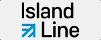 Island Line
