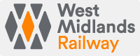 West Midland Railway